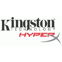 kingston_hyperx_logo1