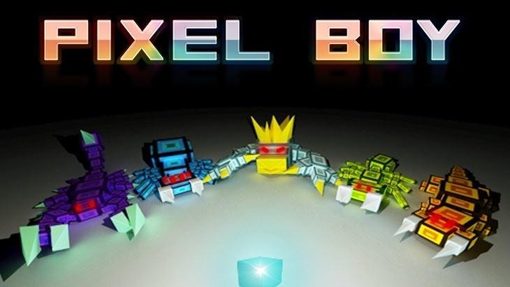 pixelboyboost