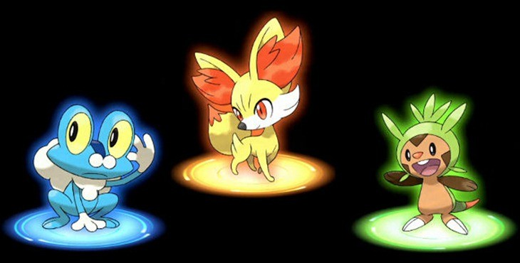 pokemon-x-and-y-starters