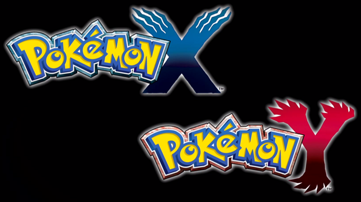 pokemon-x-y-logos