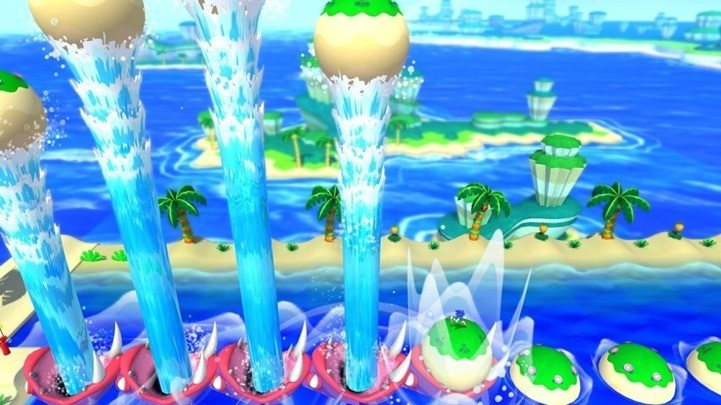 sonic_lost_world-35-1-1000x562