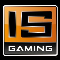 sponsor-isgaming-e1378992071286