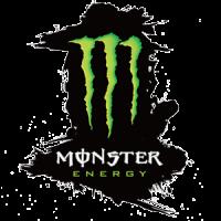 sponsor-monster-2-e1378992083894