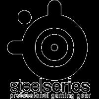 sponsor-steelseries-2-e1378992096798