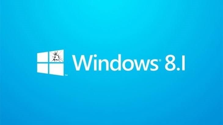 windows81broken