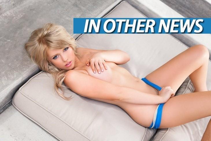 Ashley-Zeigler2