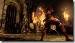 Dark Souls 2 (17)