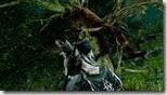 Dark Souls 2 (18)