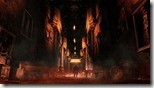 Dark Souls 2 (7)
