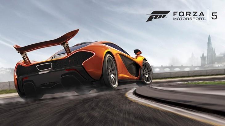 Forza 5 (1)