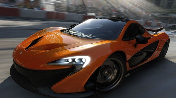 Forza 5 (2)