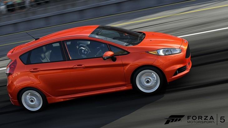 Forza 5 (6)