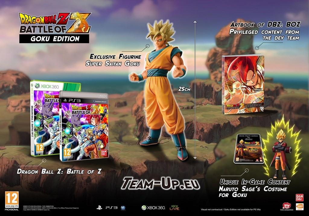 Goku-edition.jpg