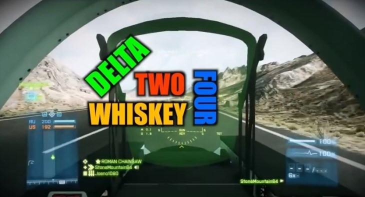 Delta Whiskey Brandy... beer