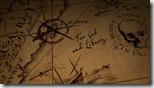 Uncharted (7)
