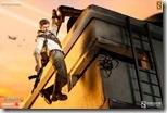 Uncharted Drake (1)