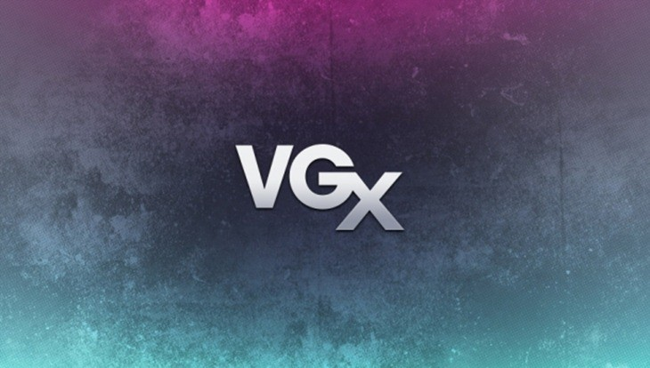 VGX.jpg