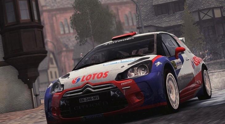 WRC 4 (3)