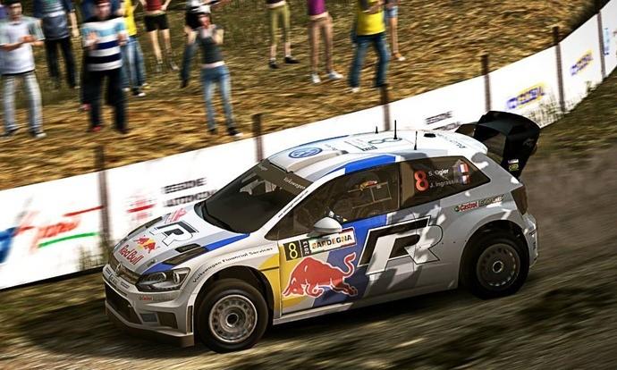 WRC 4 (4)