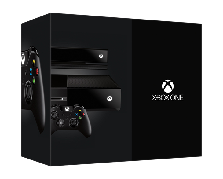 XboxConsoleBox.png