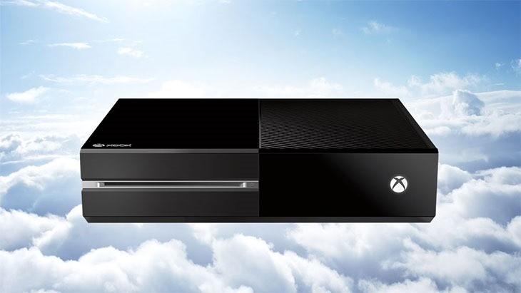 XboxOneCloud.jpg