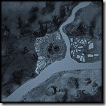 battlefield_4_china_rising_guilin_peaks