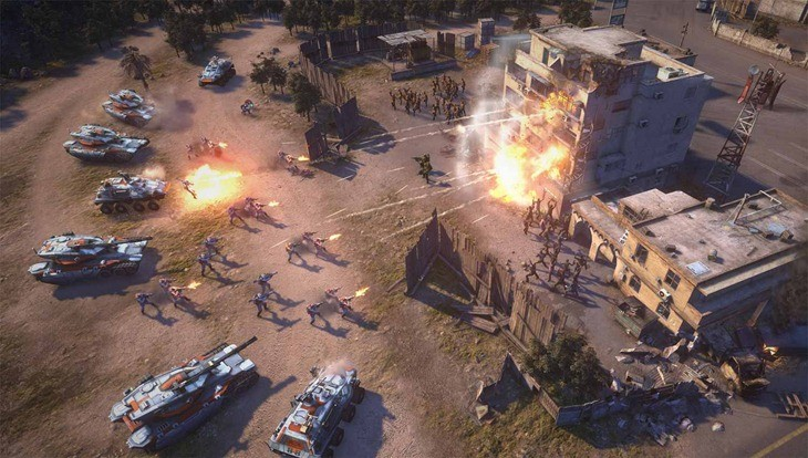 command-conquer-2013-1