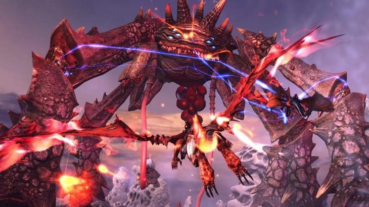 crimson-dragon.jpg