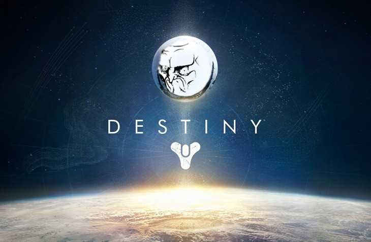 destiny nope