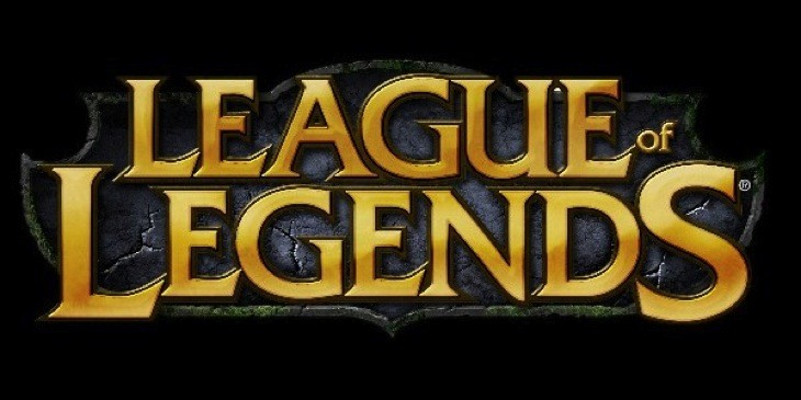 http://images.lazygamer.net/2013/11/league-of-legends-logo1.jpg