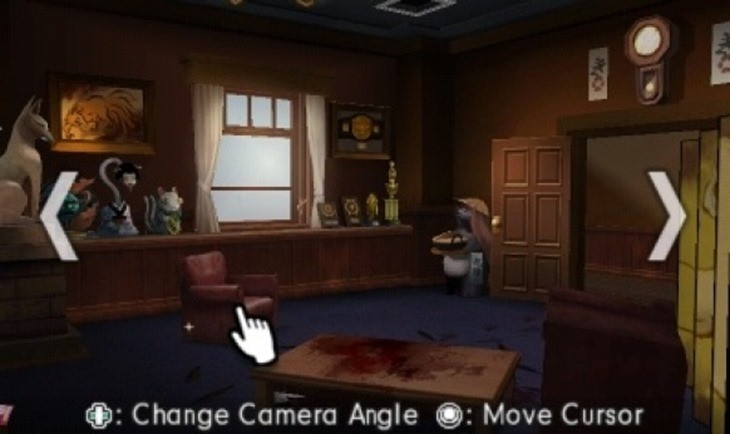 phoenix-wright-dual-destinies-screenshot-03