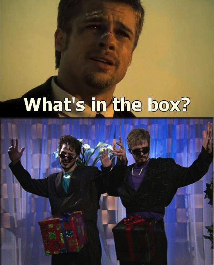 whats-in-the-box.jpg