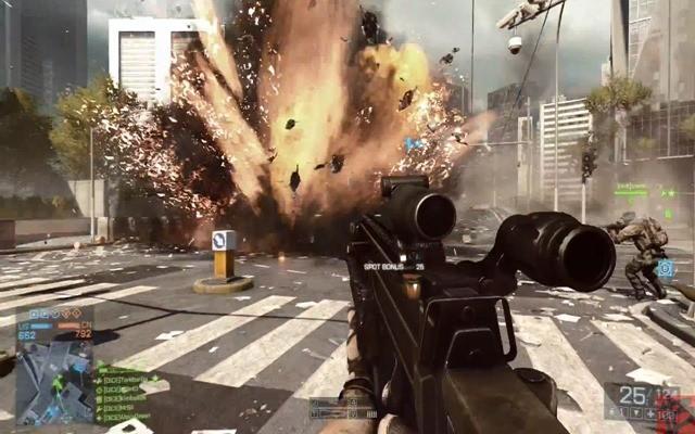 Battlefield4E3MultiplayerTrailer.jpg