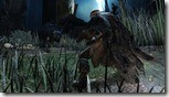 Dark Souls 2 (16)