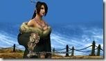 FF X Remaster (14)