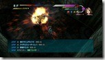 FF X Remaster (44)
