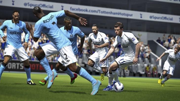 FIFA14_X360_UK_PrecisionMovement_WM