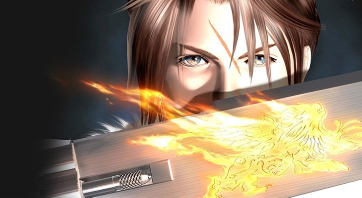 FinalFantasy8_Hero