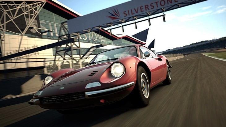 Gran-Turismo-6-Gets-Gameplay-Video-Huge-Batch-of-Screenshots-14