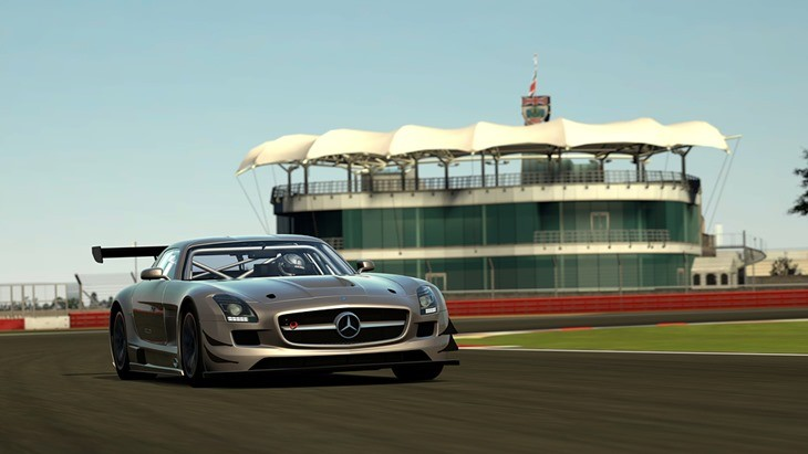 Gran-Turismo-6-Gets-Gameplay-Video-Huge-Batch-of-Screenshots-2