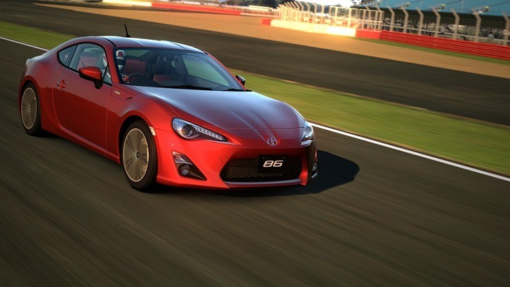 Gran-Turismo-6-Gets-Gameplay-Video-Huge-Batch-of-Screenshots-26