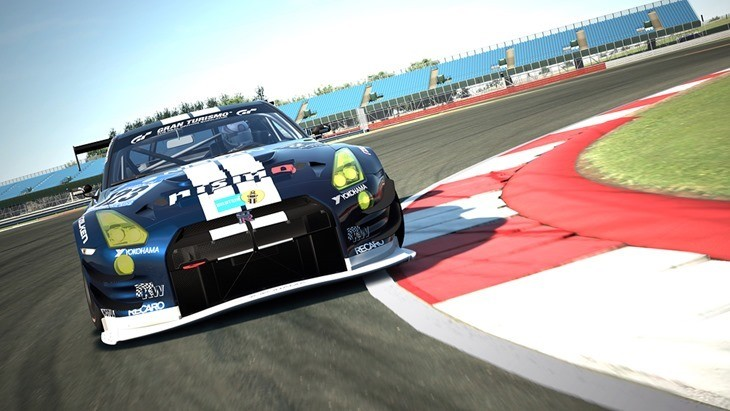 Gran-Turismo-6-Gets-Gameplay-Video-Huge-Batch-of-Screenshots-37