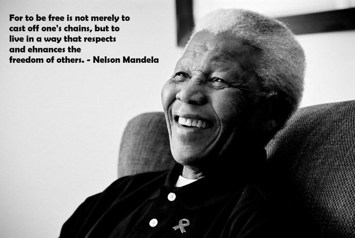 MandelaFre.jpg