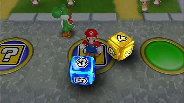 Mario-Party-Island-Tour-7