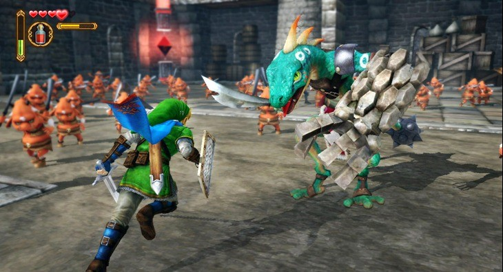Nintendo direct (1)