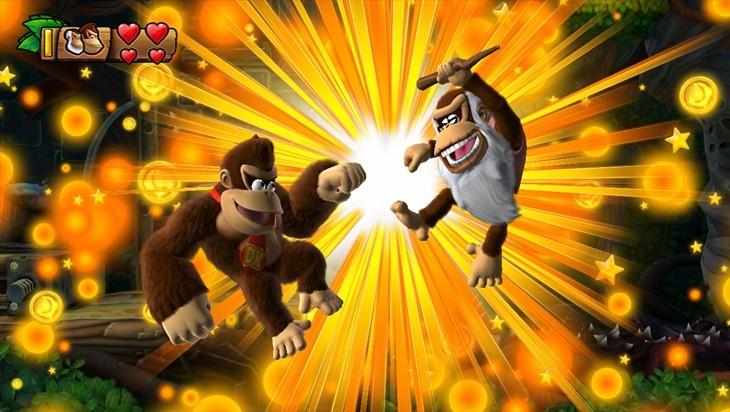 Nintendo direct (2)