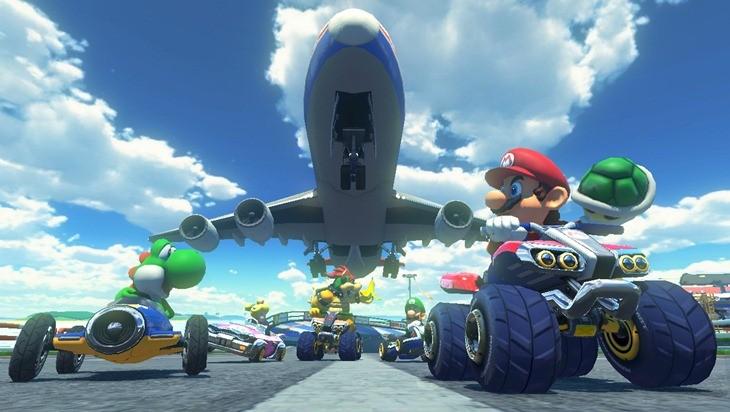 Nintendo direct (6)