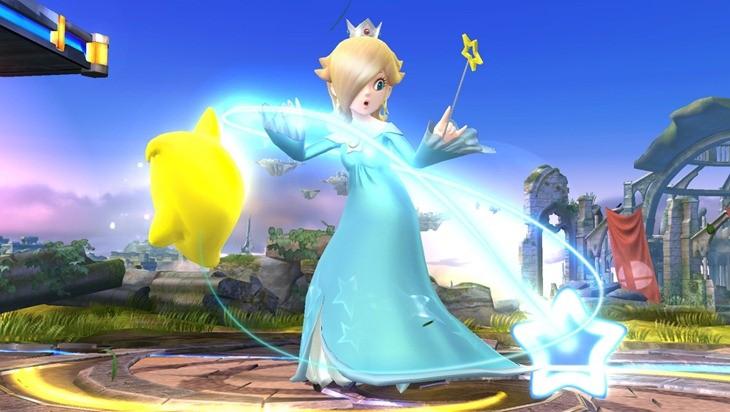 Nintendo direct (7)