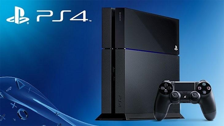 PS4Boost.jpg