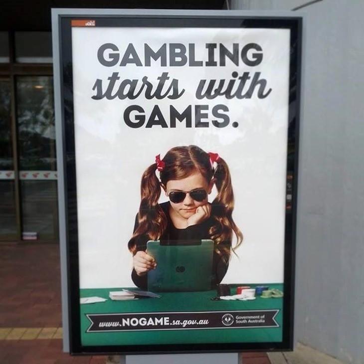 SouthAustralia-GamblingStartsWithGames